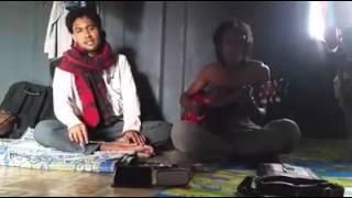 Lagu Aceh Aneuk Lam Rantoe