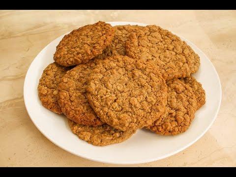 elise's-eats---ep-68:-anzac-cookies