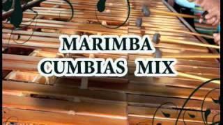 MARIMBA DE GUATEMALA (Cumbias_Mix)  yosoychapin.blogspot.com thumbnail