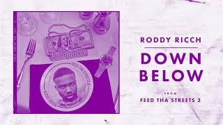 roddy-ricch-down-below-slowed