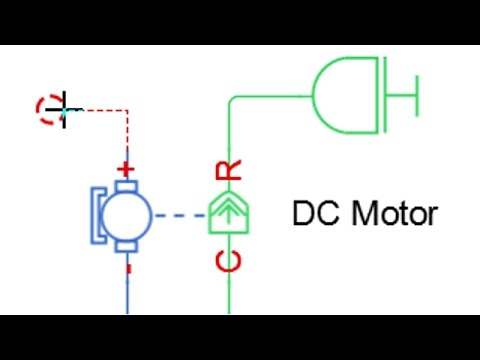 Modeling a Mechatronic System - MATLAB - Simscape - Simulink