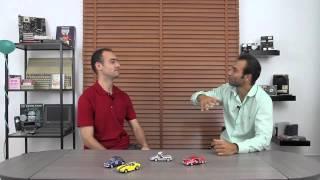 Araçlarda LPG, otogaz sistemi kullanımı