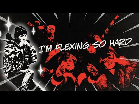 Higher Brothers - Flexing So Hard Mp3