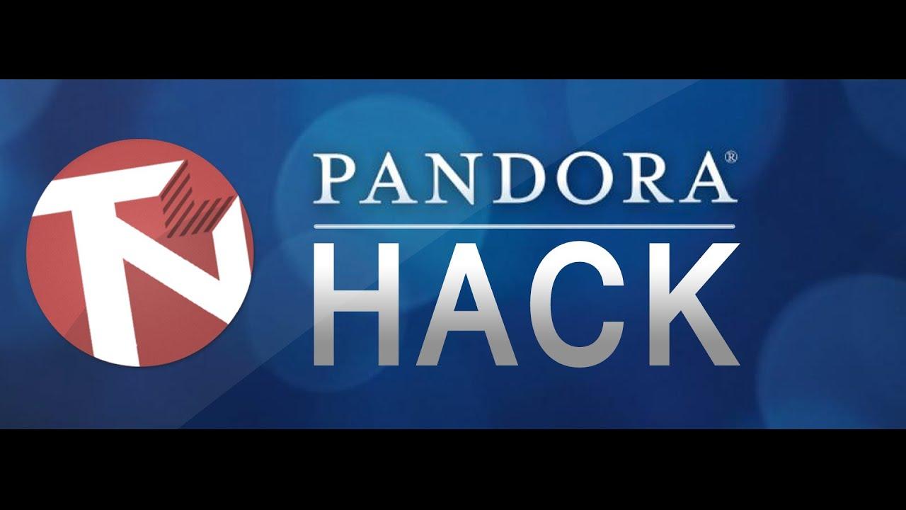 Pandora radio free android