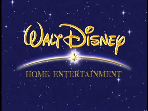 walt-disney-home-entertainment-(blue-background)-fullscreen