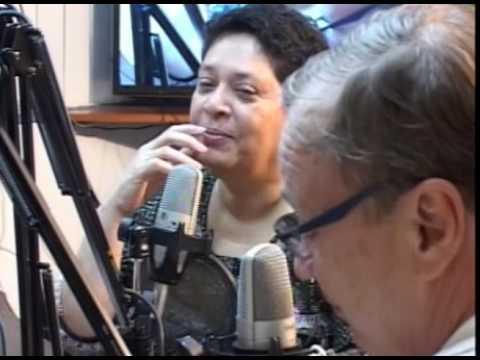 A los 4 Vientos, 22 Mayo 2017, Radio La Primerísima, Managua, Nicaragua