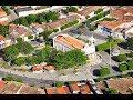 Santo Estêvão - Bahia - Brasil