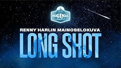 Original Long Drink x Renny Harlin – LONG SHOT