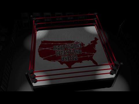 Independent Wrestling United Epidisode 2