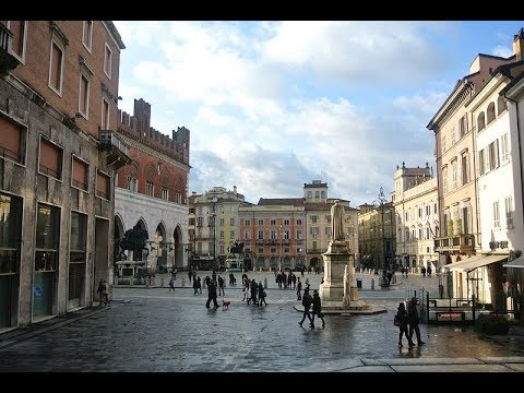 Places to see in ( Piacenza - Italy )