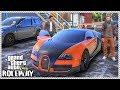 GTA 5 Roleplay - Buying Bugatti Veyron?? | RedlineRP #107