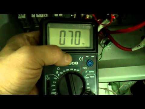 выбрать термобелье как измерять температуру мультиметром Sivera Sivera это