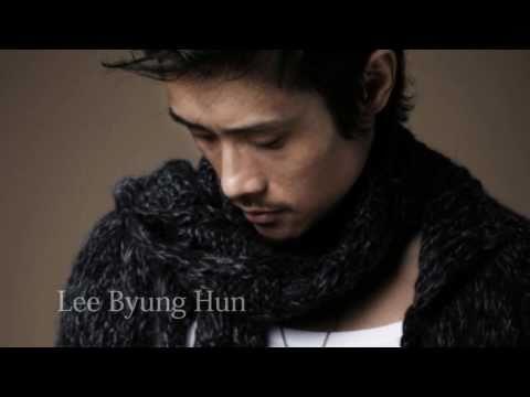 Lee Byung Hun  2010
