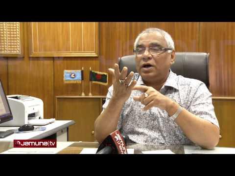 Crisis in Bangladesh Steel & Engineering Corporation_BSEC-01