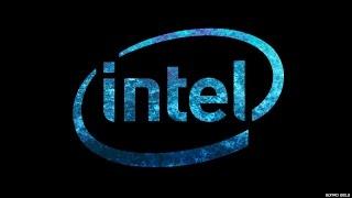 Intel Short Documentary