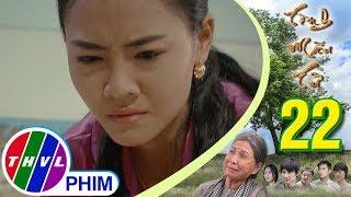 THVL | Tình mẫu tử - Tập 22[4]: Phương tủi thân khi chồng cứ lo cho má mà bỏ bê mình