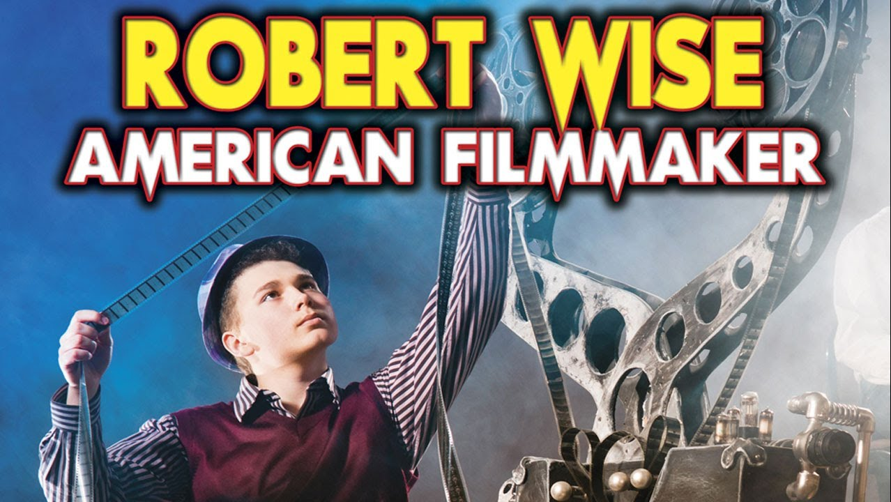 robert wise net worth