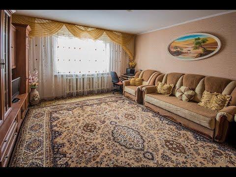 Apartament cu 3 camere separate, 74 m2, 3 balcoane,seria 143,bilateral,Ciocana