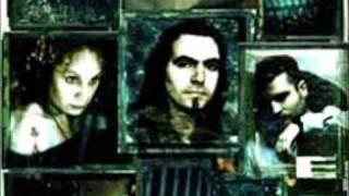 My Top 10 Gothic Rock/Metal Songs