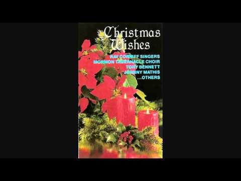 Bobby Vinton - White Christmas