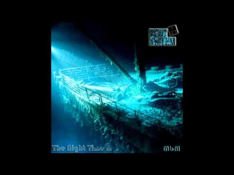 Blue System -Titanic 650604 The Night Time Mix (re-cut by Manaev) mp3