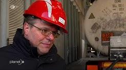 Sondermüllimporte   Deutschlands giftigstes Geschäft