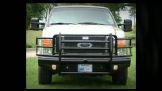 Ideal Truck Accessories - Truck Accessories Store near Terrell, TX 75160