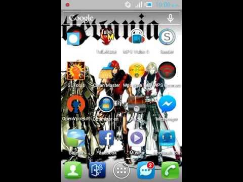 Turbo Grafx 16 Emulator For Android - holdingslastsite's diary