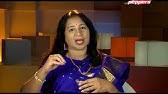 Blife Teleshopping - Dr Maha Uterine Tonic | May 23, 2016 - YouTube