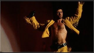 Wham! Never Seen Before-If You Where There (Live)HD-1985