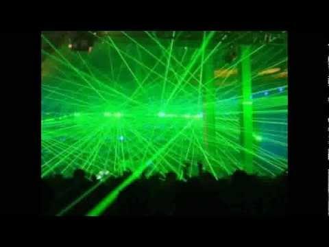 Dj Mangoo- Eurodancer (Extended 30 Minutes)