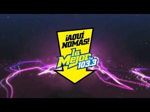 Opening LA MEJOR FM ENSENADA ANIVERSARIO 15