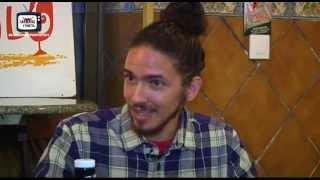Carnaval y Punto Tv 18-12-2014 (Programa 51)