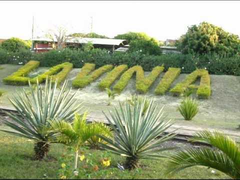 Lavínia São Paulo fonte: i.ytimg.com