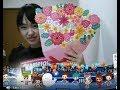 高橋 真由(Good Tears)  2018.04.03 sr16:30 の動画、YouTube動画。