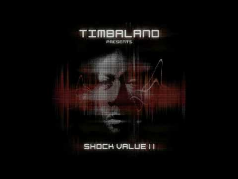 Timbaland  Carry Out feat Justin Timberlake