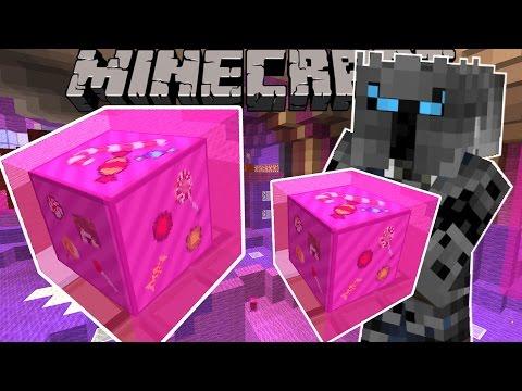Minecraft pat and jen crazy craft myideasbedroom com
