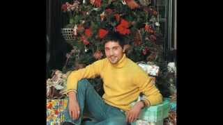 Christmas mood with Dima Bilan :)
