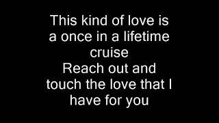 Nas - Reach Out ft. Mary J. Blige Lyrics