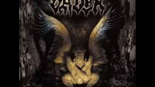 Vader - The Calling