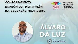 Alvaro da Luz