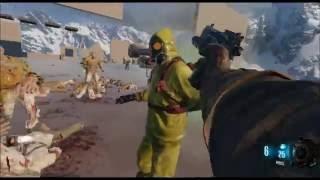 [BO3 Beta Tools] Hazmat AI & Grenade Testing!(, 2016-10-17T02:51:57.000Z)