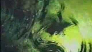 Tool - Merkaba (Live In Wilkes-Barre, PA - 09-24-'01)