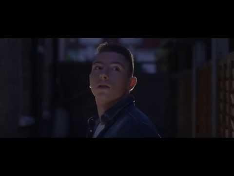 Simon Gravino - Emily (Official Music Video)
