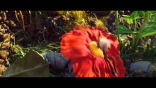 Arthur und die Minimoys - Trailer 2 (Deutsch)