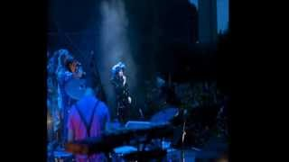 Björk - Heirloom (Pukkelpop Festival (2012) [Hi-quality audio-only recording]