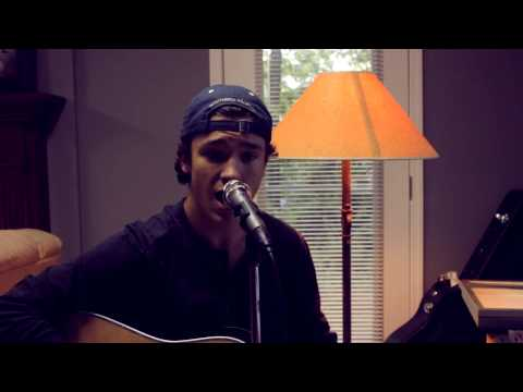 Dan + Shay - Show You Off (Acoustic Cover)