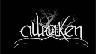 Awaken - The Silence is Deafening (+ lyrics & Download)