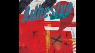Adhesivo - Verdades (2012) Ska, Descargar