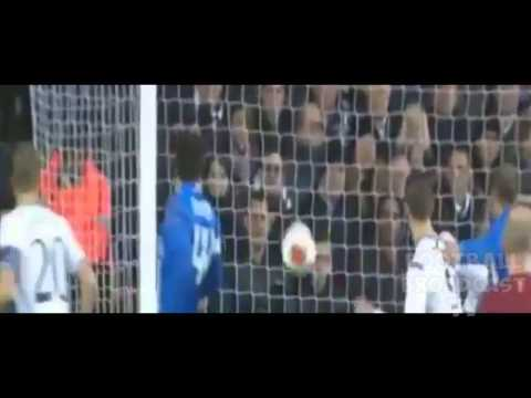 """ALL GOALS"" ( 3 - 1 ) 